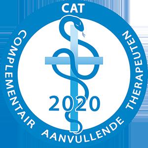 CAT beroepsvereniging