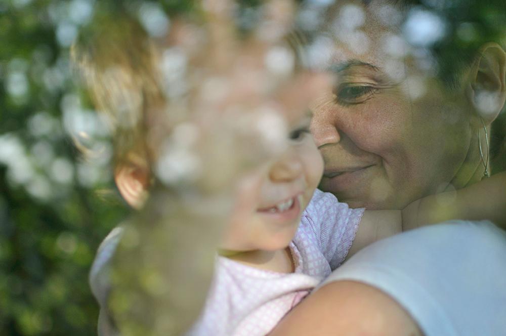 HAPPII + HEALTHII MAMA